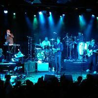 Quimby-tagok kérték - a zenekar tagjaink személyes koncertprogramjai