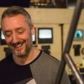 """""""Nálam a zongora a zenekar frontembere"""" – James Heather-interjú"""