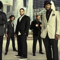 The Roots: undun – a teljes album! + Lyin' Ass Bitch –a tévés botrány!