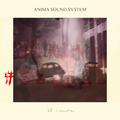 Beskatulyázhatatlan – itt az Anima Sound System '68 remixalbuma!