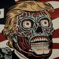 Klipes dalpremier! Bankrupt: Paranoia, Panic, Propaganda / Paranoia, Pánik, Propaganda