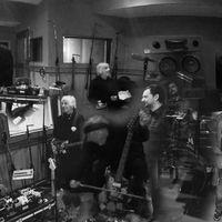Lee Ranaldo / Jim Jarmusch / Marc Urselli / Balázs Pándi: Lee Ranaldo / Jim Jarmusch / Marc Urselli / Balázs Pándi (lemezkritika)