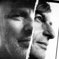Tíz év után ad ki új lemezt a Coldcut