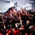 Jövő júniusban visszatér Budapestre Nick Cave