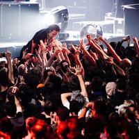 Júniusban visszatér Budapestre Nick Cave