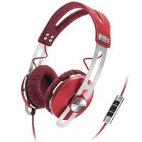 Szeretnéd ajándékba ezt a Sennheiser Momentum fejhallgatót? A csütörtöki Recorder Partyn megkaphatod!