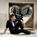 Mark Ronson: Late Night Feelings (lemezkritika)