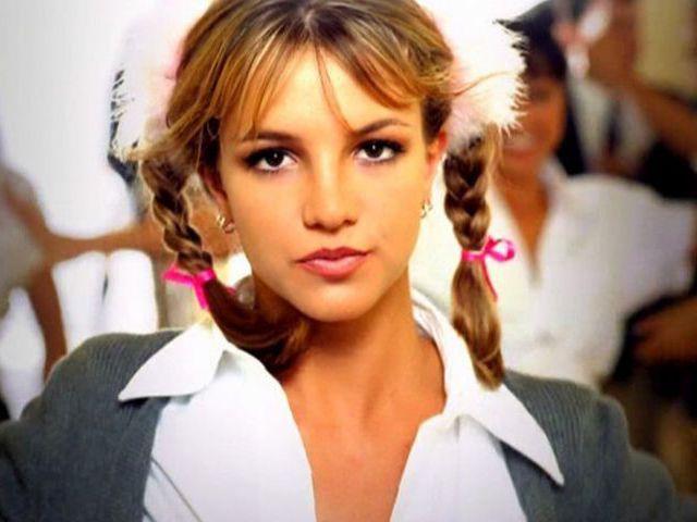 …Baby One More Time – 1998 menő és ciki slágerei