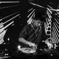 A dubtechno mélyebb rétegei - Garpo EP-premier
