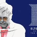 18+ Elton John péniszgyűrűt kapott nászajándékba Eminemtől
