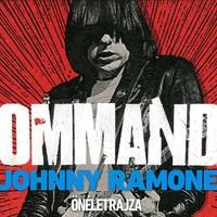 Commando – Johnny Ramone önéletrajza (könyvajánló)