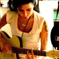 Amy Winehouse: Between The Cheats
