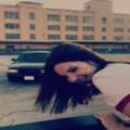 Lana Del Rey kocsiútja soha nem ér véget