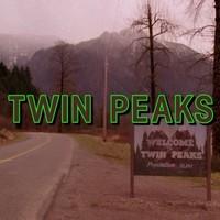 Heti Top 10: Twin Peaks-ihletésű dalok