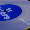 Szerezz te is egypéldányos kislemezt az El BaSoTo jótékonysági aukción!