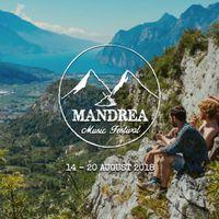 Vakáció feszt zenével 2018 – Nyári fesztiválok Európában (14. rész: Mandrea Music Festival)