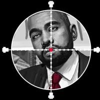Kanye West merénylet áldozata lesz egy új klip jóslata szerint
