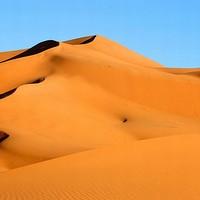 Heti Top 10: ikonikus sivatagi klipek