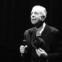I'm Your Man - Leonard Cohen másik oldala: interjúk, portrék, dokumentumfilmek