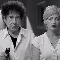 Bob Dylan film noir videót forgatott Sinatra-feldolgozásához