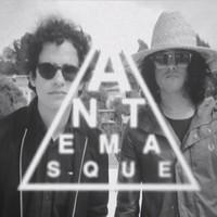 Újra együtt, új zenekarban a Mars Volta két kulcsembere