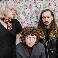 Sunflower Bean: Twentytwo In Blue (lemezkritika)