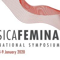 Jön a MusicaFemina – Milyen a nők helyzete a zenei életben és oktatásban?