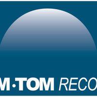 A dolgok állása – Magyar lemezkiadók 2016-ban, 11. rész: Tom-Tom Records
