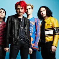 My Chemical Romance, Portishead és a többiek – külföldi fellépők, akiknek örülhetünk