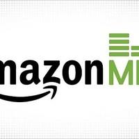 Az Amazon is beszállna a streaming-bizniszbe