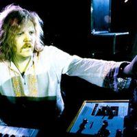 Elhunyt Edgar Froese, a Tangerine Dream alapítója és egyetlen állandó tagja
