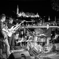 Magyarradar – Sauropoda Trio