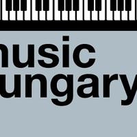 Music Hungary 2015: regisztrálj még ma a magyar zeneipar konferenciájára!