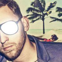 Quixotic: remix ep-premier és egy dal ingyen a magyar synthwave producertől