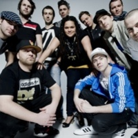 2. hét a Parkban: Irie Maffia, Dub Pistols, Copy Con, Hooligans