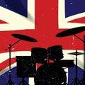 A brit kormány tehet arról, hogy a zenészek nem turnézhatnak vízum nélkül