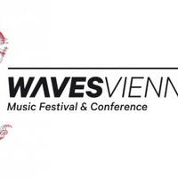 Idén Magyarország kerül a Waves Vienna fókuszába