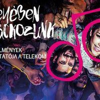 Idén is lesznek élő koncertközvetítések a Szigetről: Lily Allen, Madness, Placebo és mások