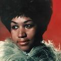 A soul királynője, a popzene egyik legjobb életműve – Aretha Franklin 10 legjobb albuma