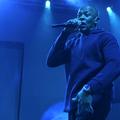 Lehet, hogy a kanyarban van Dr. Dre új lemeze?