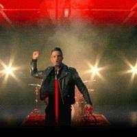 The Killers: Runaways (videoklip) + azújalbumborítója