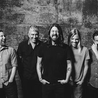 Foo Fighters-koncert Budapesten!