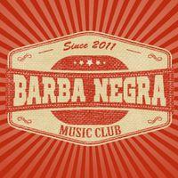 Nyerj jegyet a Road és a Sex Action bulijaiba a Barba Negra Music Clubba!