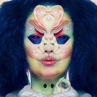 Björk és RZA varázslatos dalokat írtak együtt