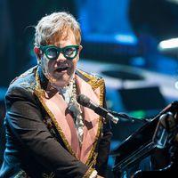 Elton John sokkal menőbb, mint hinnénk