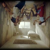 Afrobeattel kacérkodik új számában a Coldplay