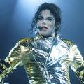 Három rádió nem játssza többet Michael Jackson számait a pedofilbotrány miatt
