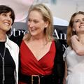 Filmrecorder. A négy nő, aki kasszát robbantott Hollywoodban