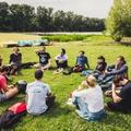 Nemzetközi zenei mentortábor a nyitott perspektíváért - péntekig lehet jelentkezni az Outbreakers' Lab 2019-re!