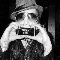 Marilyn Manson egy kiáltvánnyal és egy kliprészlettel jelzi visszatértét
